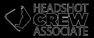 Headshot Crew - hier gibts die besten Headshots